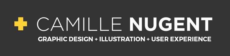 camille nugent designs