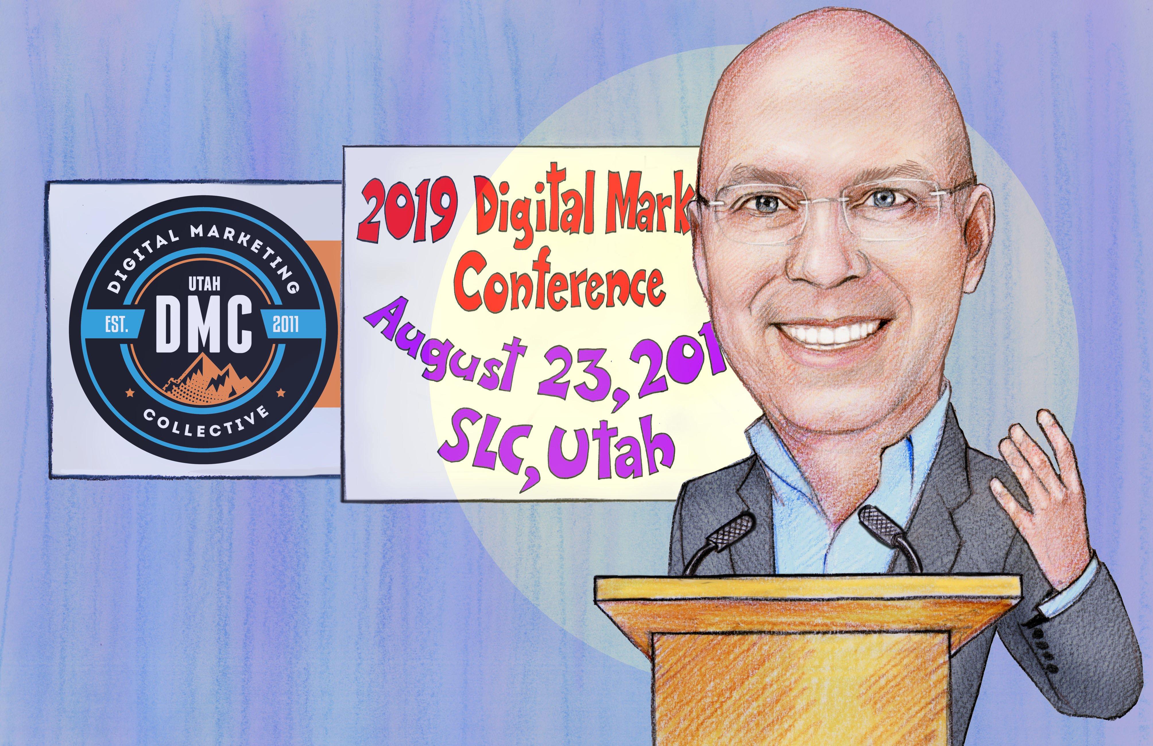 utah-dmc-2019-conference-michael-janda