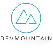 dev-mountain-logo-2