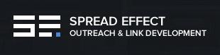 spread effect