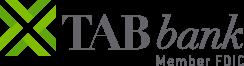 tab-bank-logo