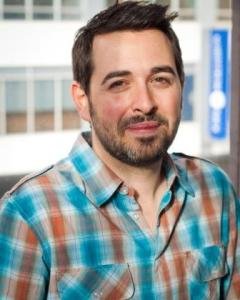 SEOmoz's Rand Fishkin To Speak @SLCSEM October 10th