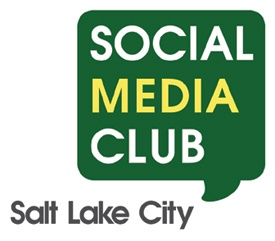 July 17th Summer Social with SMCSLC!