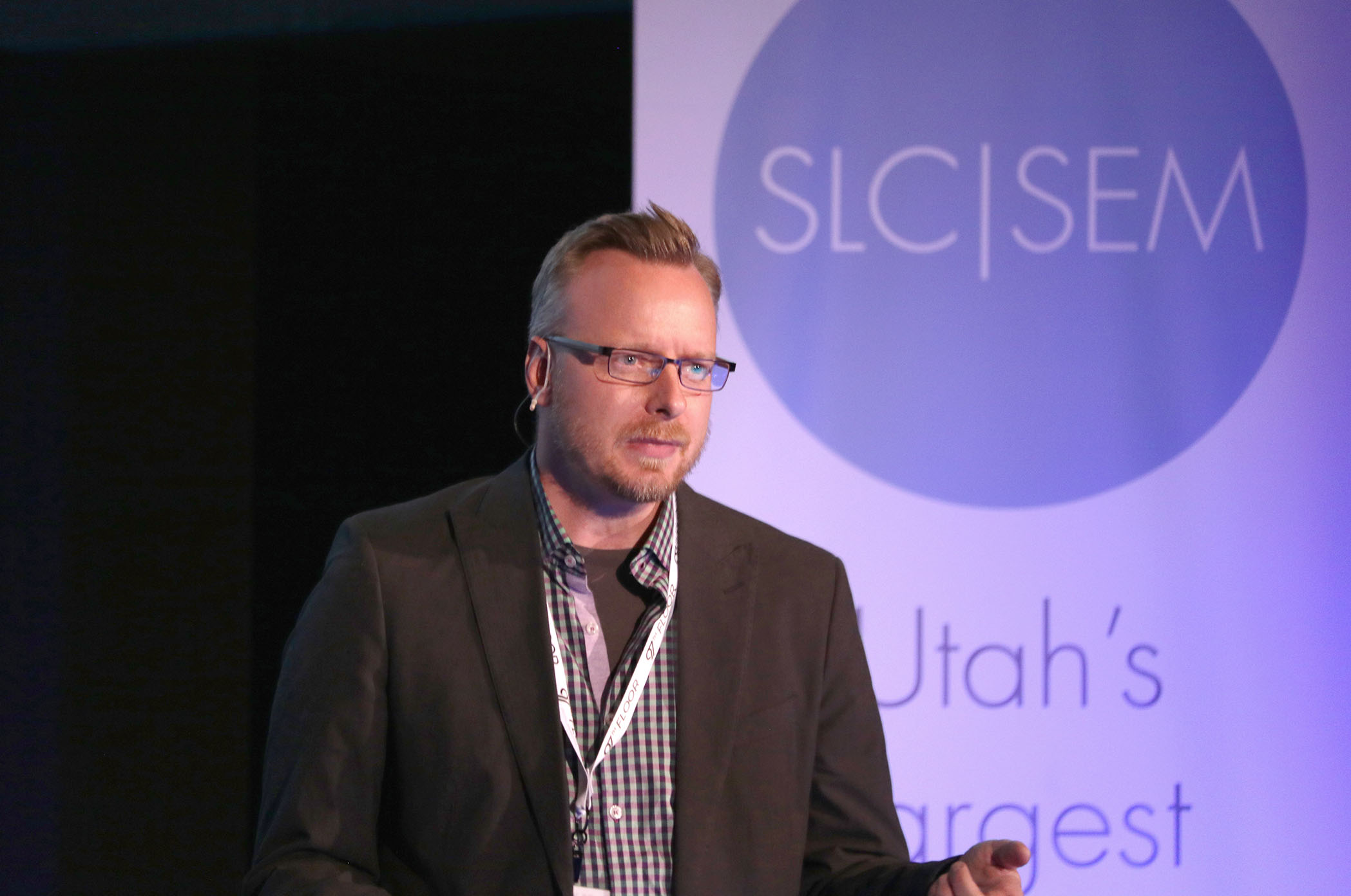 Finding Wins (Across SEO and PPC) with James Svoboda [DMC Recap]