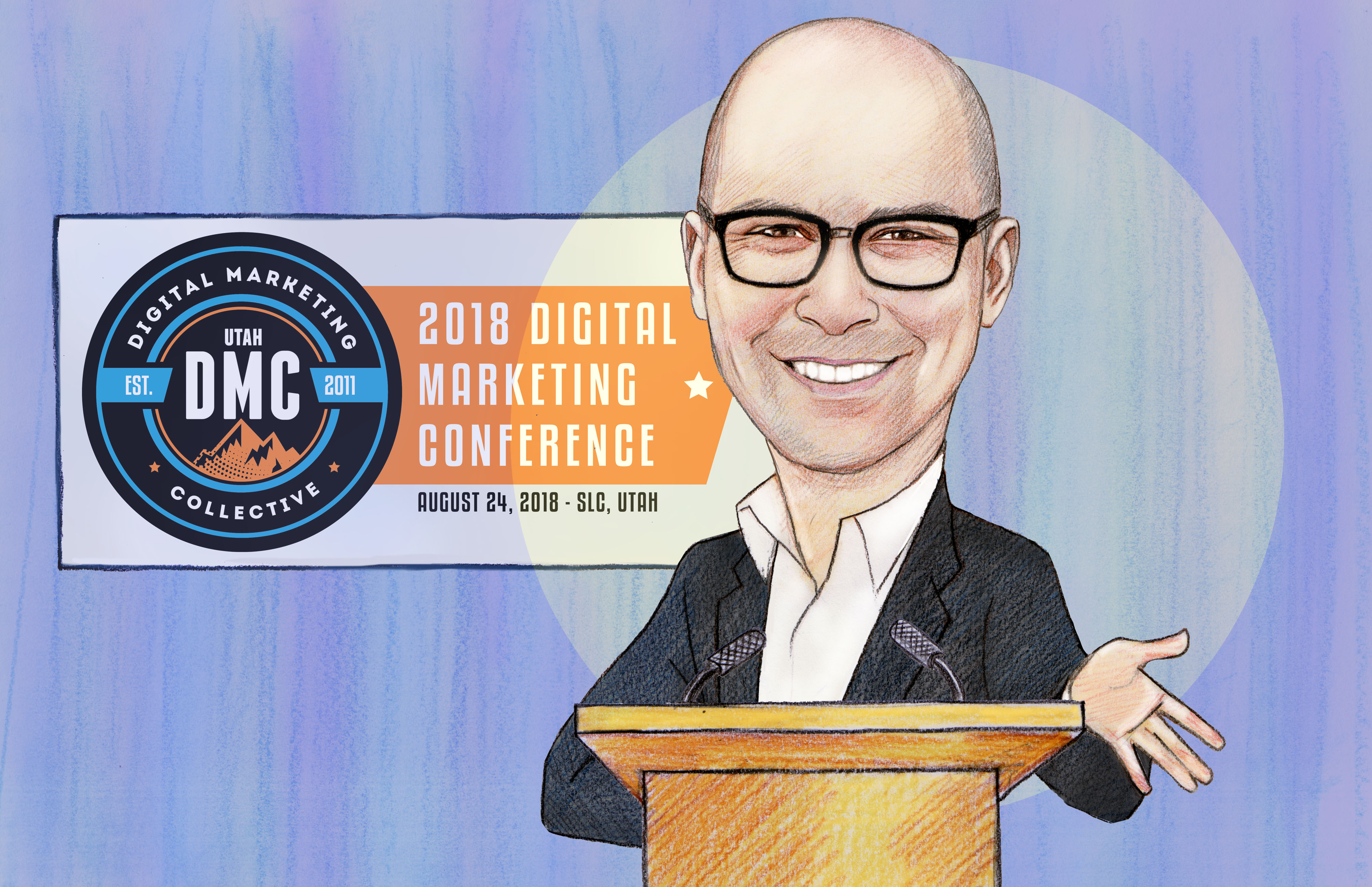 10 Conversion-Killing Copy Mistakes (And How to Fix Them) with Joel Klettke [DMC Recap]
