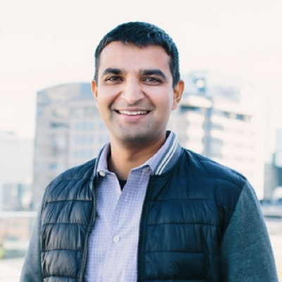 Benchmark Reports for Paid Media and Facebook with Sahil Jain [DMC Recap]