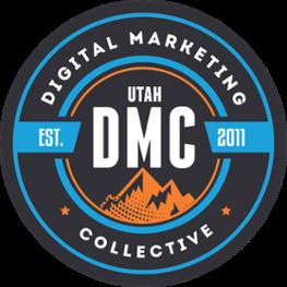 Utah DMC Events